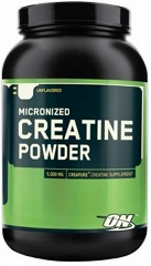 optimum-nutrition-micronized